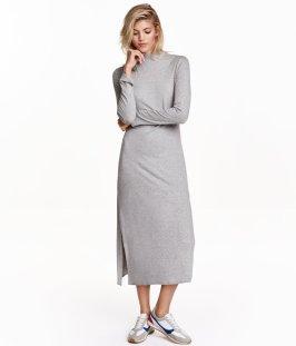 hm-dress